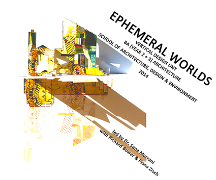EphemeralWorlds Poster